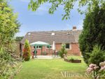 Thumbnail for sale in Station Road, Ormesby, Great Yarmouth