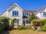 Thumbnail for sale in Avenue Vivier, St. Peter Port, Guernsey