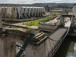 Thumbnail to rent in Victoria Bridge Road, Bath