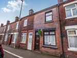 Thumbnail to rent in King Street, Fenton, Stoke-On-Trent