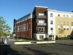Thumbnail to rent in Thorney House, Drake Way, Reading, Berkshire