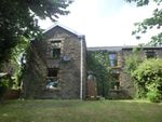 Thumbnail for sale in Former Vicarage, The Old Manse, 18 High Street, Clydach, Swansea.