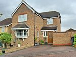 Thumbnail for sale in Norton Close, Papworth Everard, Cambridge
