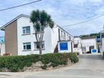 Thumbnail to rent in Mawgan Porth, Newquay