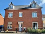 Thumbnail for sale in James Stephens Way, Chepstow