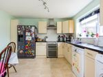 Thumbnail for sale in Woodhayes, Henstridge, Templecombe