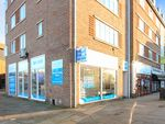 Thumbnail to rent in London Road, Mitcham