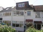 Property history Daneland, East Barnet, Barnet EN4