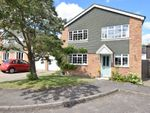 Thumbnail to rent in Haffenden Close, Marden, Tonbridge
