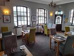 Thumbnail to rent in Restaurants YO16, East Yorkshire