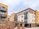 Thumbnail to rent in Talavera Close, St. Philips, Bristol