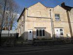 Thumbnail to rent in Stallard Street, Trowbridge, Wiltshire