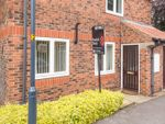 Thumbnail to rent in Beech Grove, Selby, North Yorkshire
