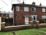Thumbnail to rent in Haughton Avenue, Oldham