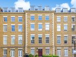 Thumbnail for sale in Royal Drive, London