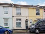 Thumbnail for sale in Binsteed Road, Portsmouth