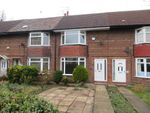 Thumbnail to rent in Cranbrook Avenue, Hull