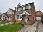 Thumbnail for sale in Rushworth Close, Stanley, Wakefield, West Yorkshire