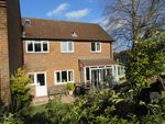 Thumbnail for sale in Montague Road, Berkhamsted