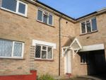 Thumbnail to rent in Elmdon Place, Haverhill, Suffolk