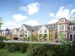 Thumbnail for sale in Chapel Road, St Leonards On Sea, Hastings