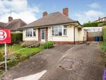 Thumbnail to rent in Holmebank West, Chesterfield, Derbyshire