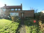 Thumbnail to rent in Mottingham Road, Edmondton