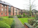 Thumbnail to rent in Waterside View, Chester