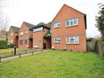 Thumbnail for sale in Toutley Road, Wokingham, Berkshire