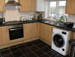 Thumbnail to rent in Bevois Valley Road, Southampton