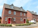 Thumbnail to rent in Coventry Road, Rugby