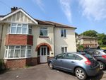 Thumbnail for sale in Violet Road, Southampton
