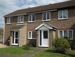 Thumbnail for sale in Jellicoe Place, Eaton Socon, St. Neots