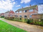 Thumbnail for sale in Macketts Lane, Newport, Isle Of Wight