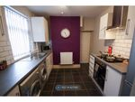 Thumbnail to rent in Moston Street, Stoke-On-Trent