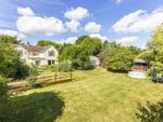 Thumbnail for sale in Farleigh Common, Warlingham