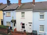 Thumbnail to rent in Oakfield Street, Exeter, Devon