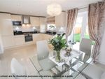 Thumbnail for sale in Tilbury Road, West Horndon, Essex