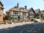 Thumbnail to rent in Churchill Road, Boscombe, Bournemouth