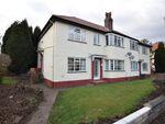Thumbnail to rent in Sandringham Drive, Moortown, Leeds, West Yorkshire