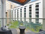 Thumbnail to rent in Baltimore Wharf, London