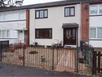 Thumbnail for sale in Brediland Road, Paisley