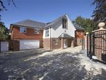 Thumbnail for sale in Streatham Rise, Exeter