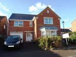 Thumbnail to rent in Phoenix Drive, North Harbour, Eastbourne
