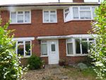 Thumbnail for sale in Lye Copse Avenue, Farnborough