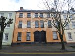 Thumbnail to rent in 7 Quay Street, Carmarthen