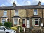 Thumbnail to rent in Willow Lane, Lancaster