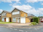 Thumbnail for sale in Grove Hall Road, Bushey, Hertfordshire