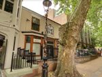 Thumbnail to rent in New Walk, Leicester