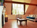 Thumbnail to rent in Parkdale East, Newbridge, Wolverhampton, West Midlands
